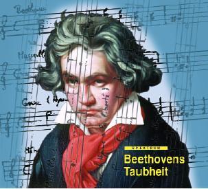 Beethoven Taubheit