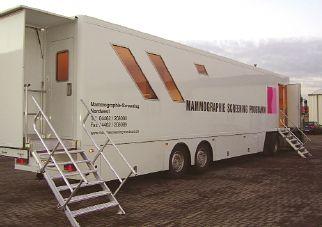 deutsches rzteblatt digitales mammographie screening. Black Bedroom Furniture Sets. Home Design Ideas