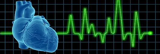 Herzinfarkt Jugendalter