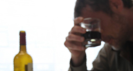 Tscheljabinsk die Hilfe bei der Behandlung des Alkoholismus