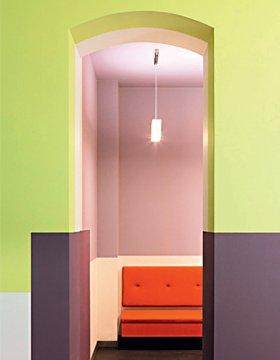 deutsches rzteblatt architekturportal design f r die arztpraxis. Black Bedroom Furniture Sets. Home Design Ideas