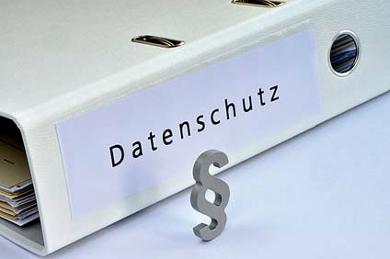 Outsourcing Und Fernwartung Datenschutzrechtliche Anforderungen