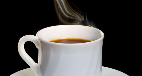 iarc nur zu hei er kaffee mate oder auch tee sind krebserregend. Black Bedroom Furniture Sets. Home Design Ideas