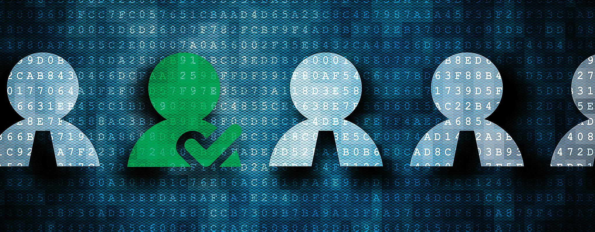 Datenschutz So Gehen Kliniken Korrekt Mit Mitarbeiterdaten Um