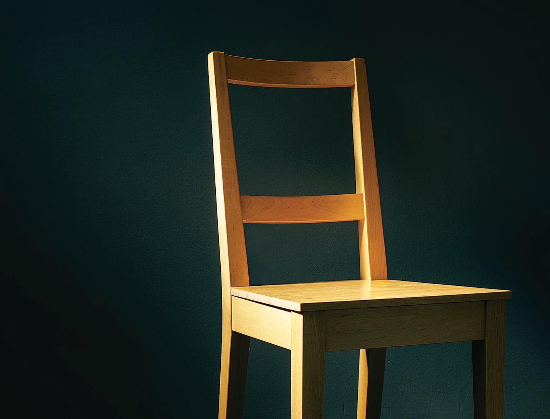 Psychoanalyse Und Gestalttherapie Die öffnung Zum Leeren Stuhl