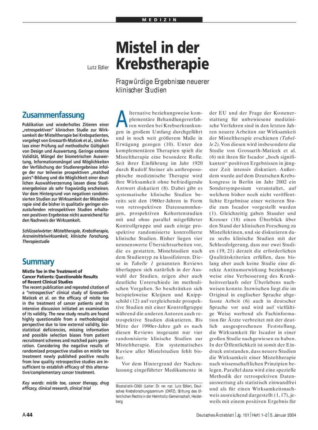 pdf Kritika