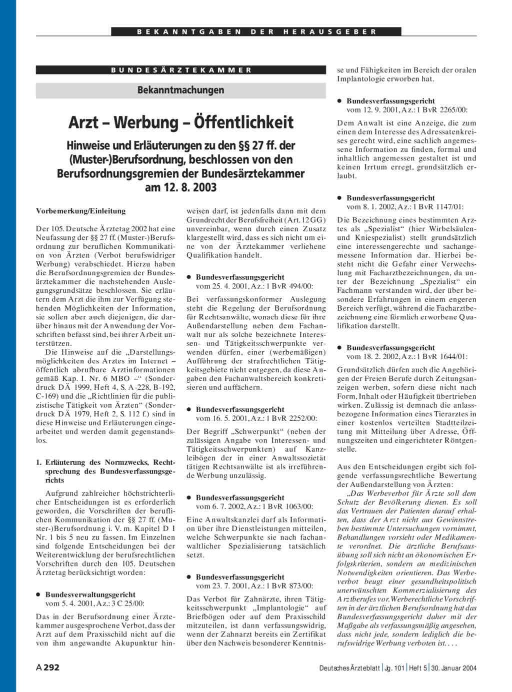 Beste Beispiel Hochschule Empfehlungsschreiben Zeitgenössisch ...