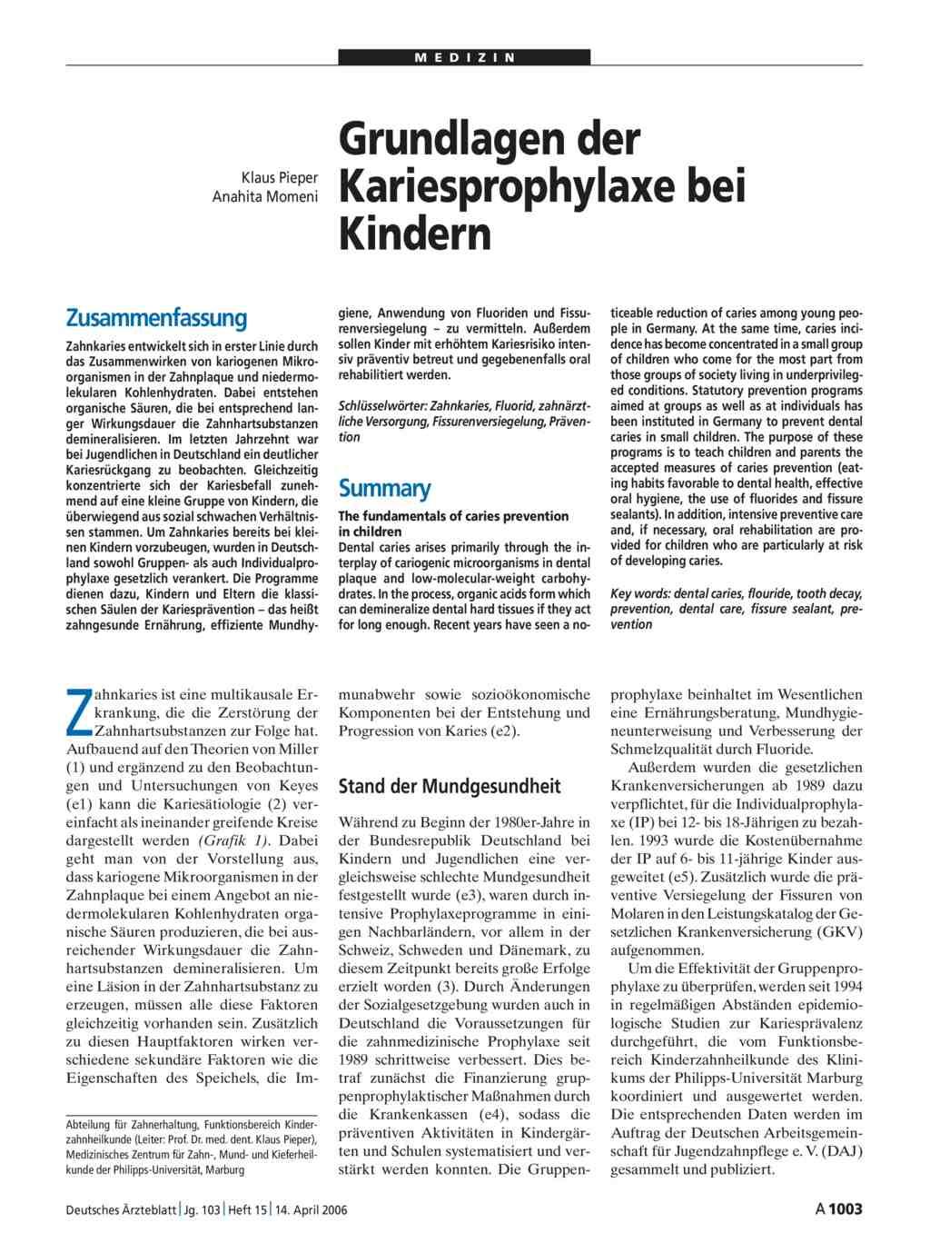 book symbolic analysis in analog