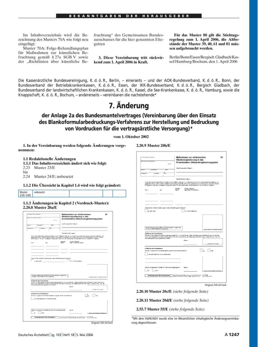 Schön Sponsorvereinbarung Vorlage Galerie - Beispiel Wiederaufnahme ...