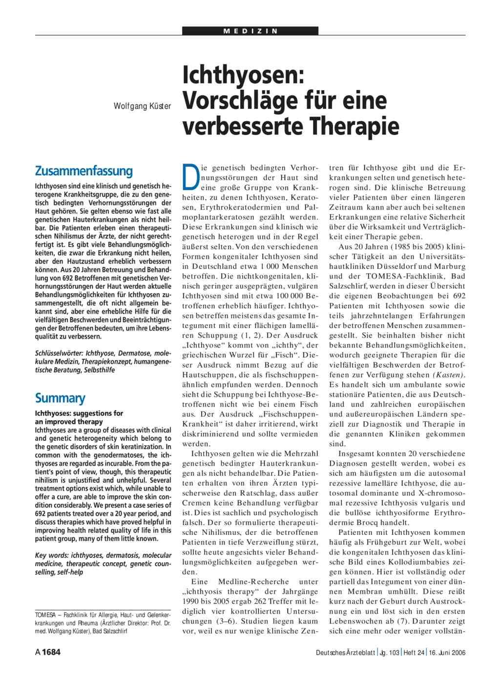 Atemberaubend Mathematische Zertifikatvorlage Galerie - Beispiel ...