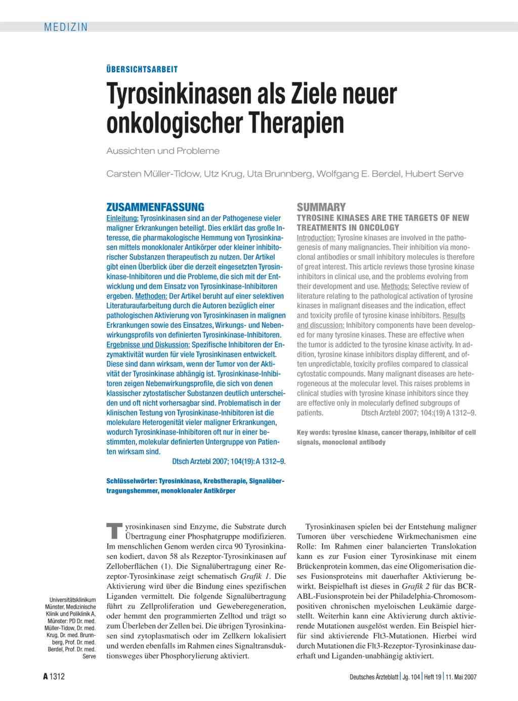 Tolle Medizinische Kodierung Job Aussichten Bilder - Anatomie Ideen ...