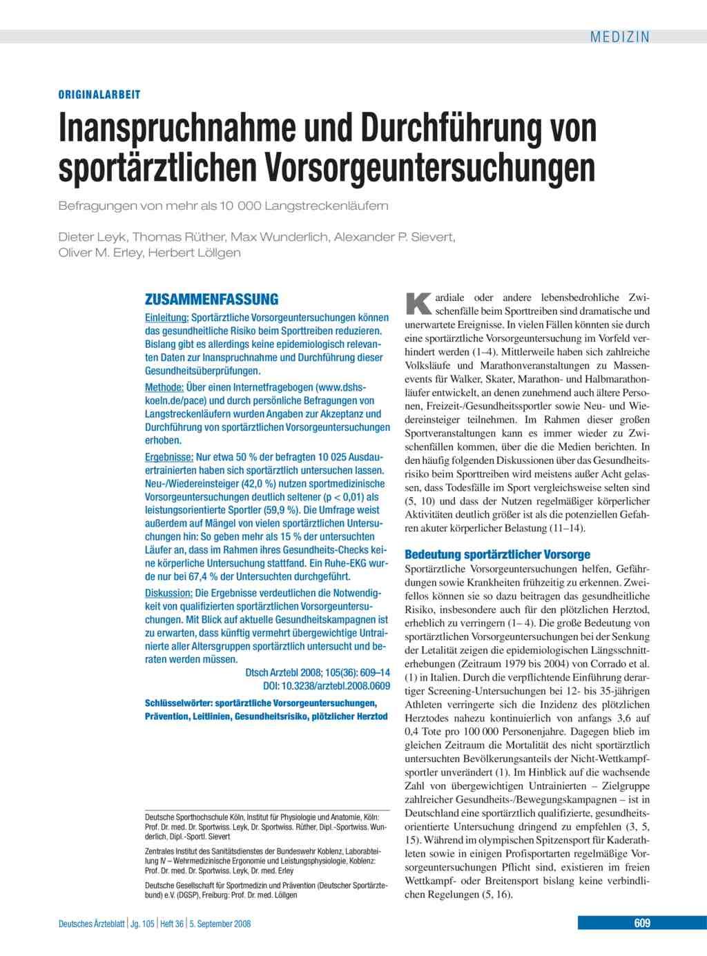 Großartig Anatomie Und Physiologie Fragen Und Antworten Für ...