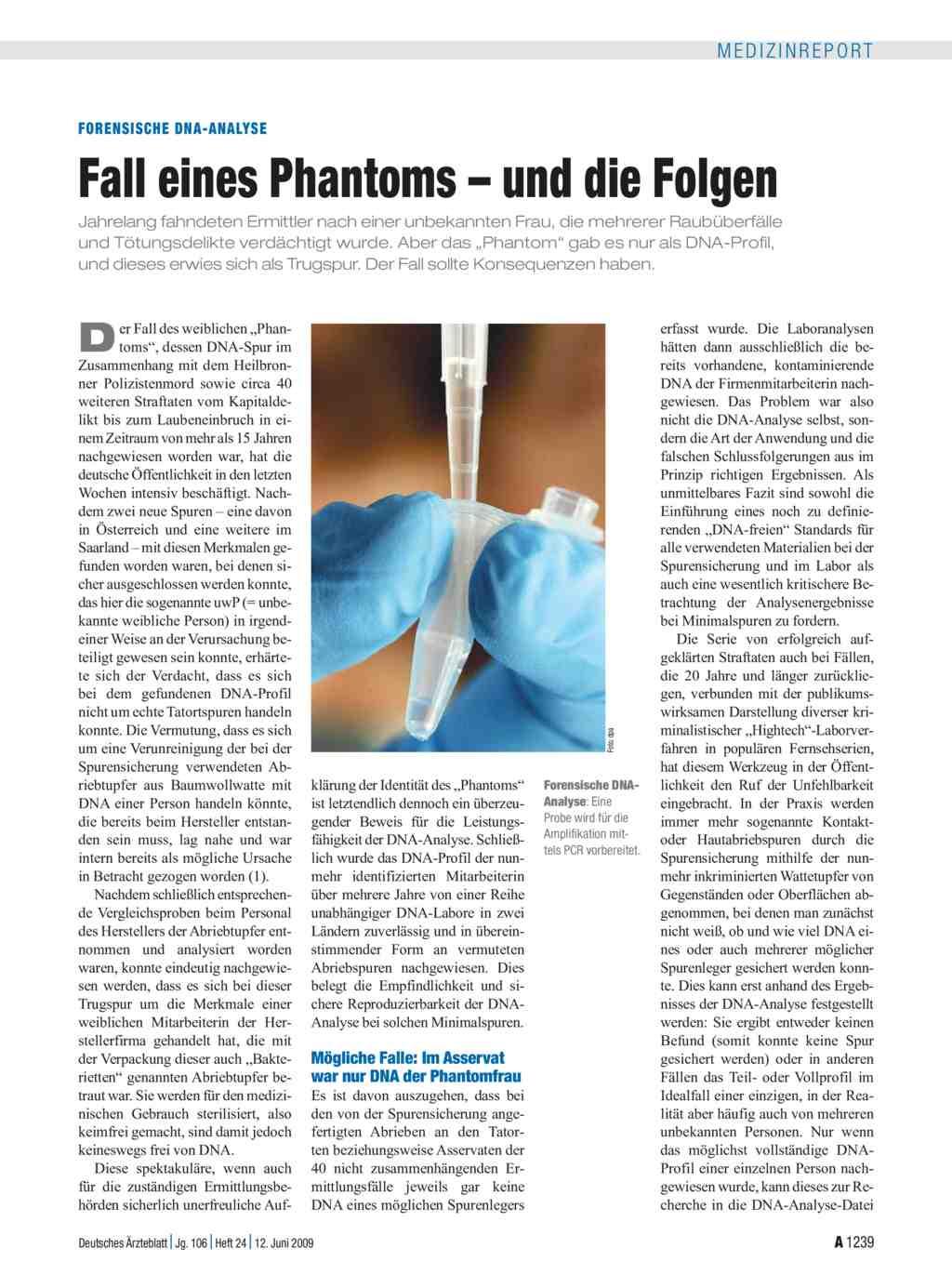 Groß Arbeitsplatz Numeracy Arbeitsblatt Zeitgenössisch - Mathe ...