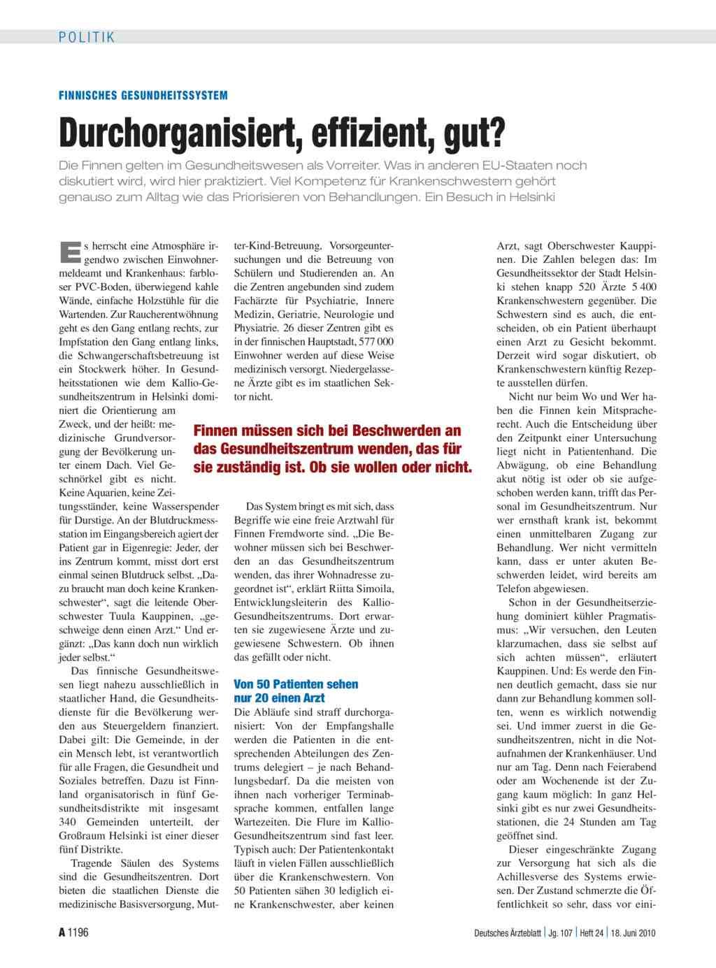 Nett Probe Lebenslauf Herz Icu Krankenschwester Galerie - Beispiel ...