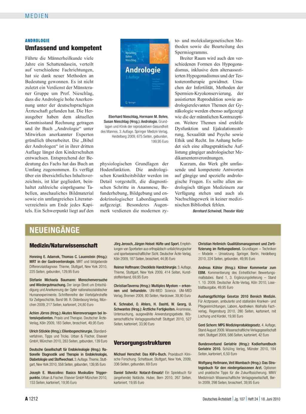 das klifobuch praxisbuch klinische forschung