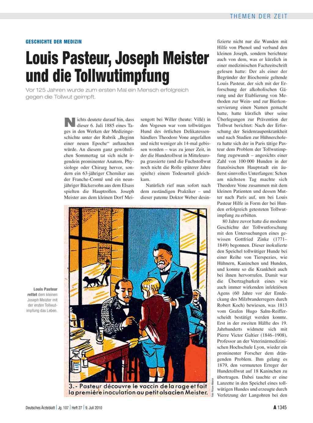 Atemberaubend Meister In Der Biochemie Jobs Zeitgenössisch ...