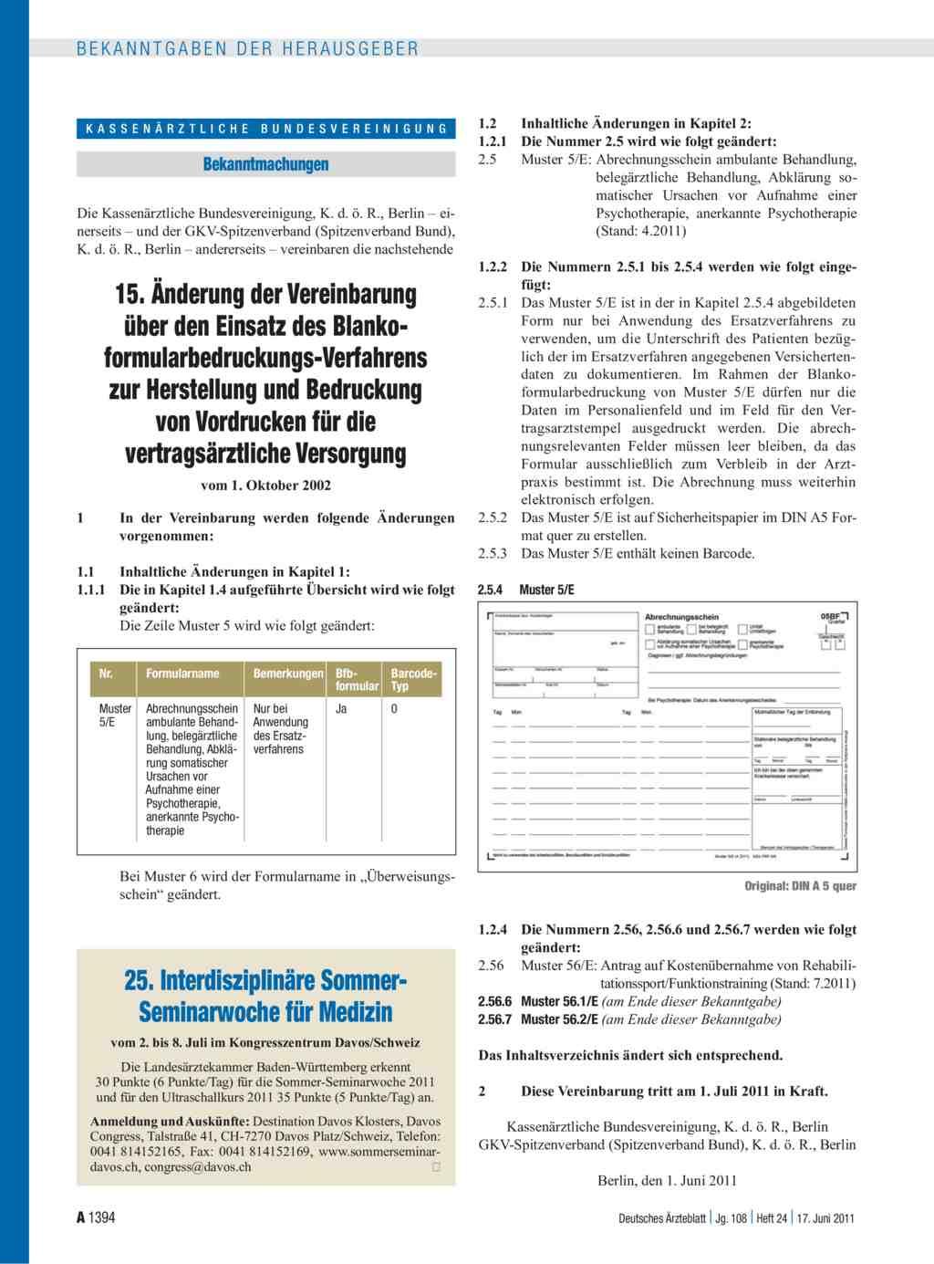 Fein Medizinische Haftungsausschluss Vorlage Ideen - Entry Level ...