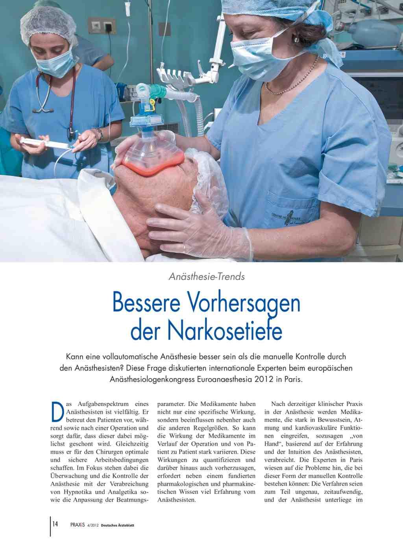 Berühmt Anatomie Für Anästhesisten Ideen - Anatomie Ideen - finotti.info