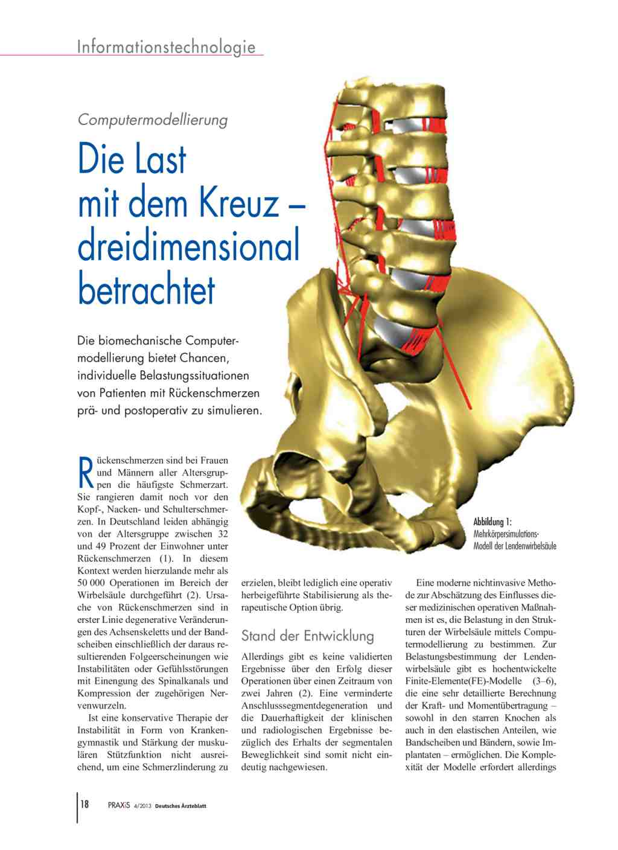 Wunderbar Diagnostikum Sonographeur Galerie - Anatomie Ideen ...