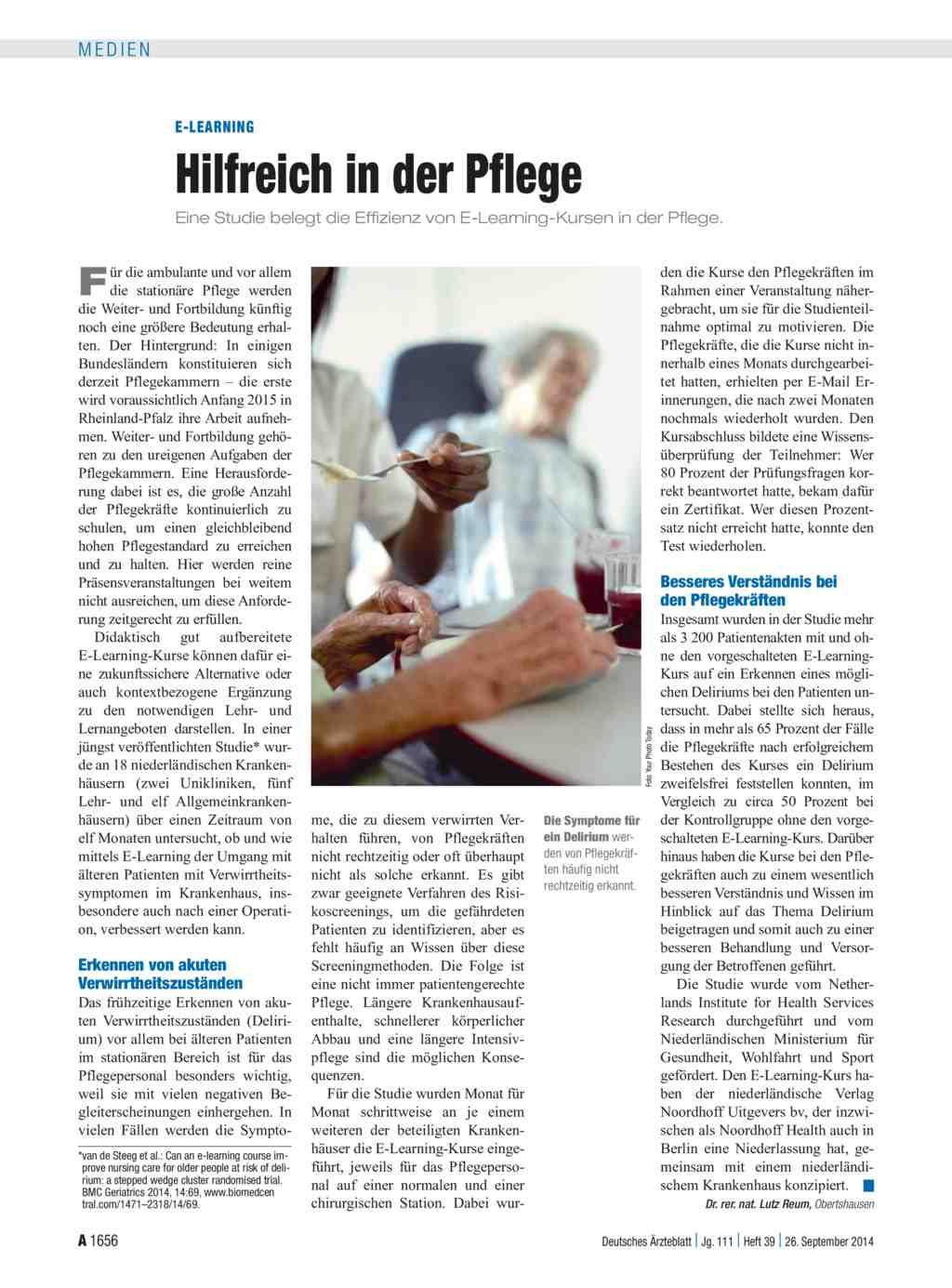 Translation of Impfen in German