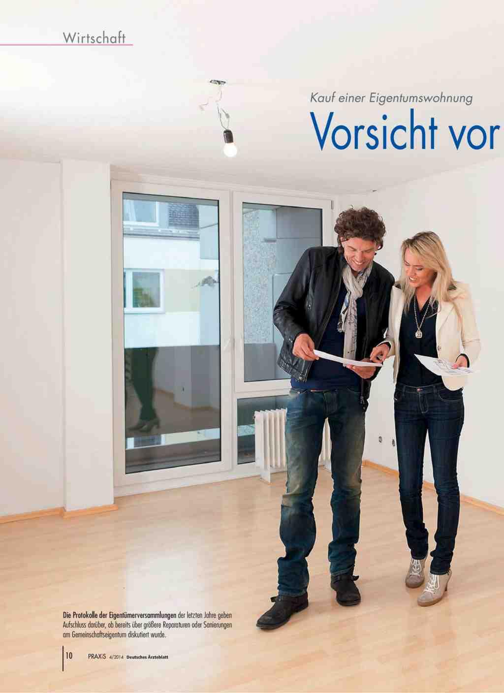 deutsches rzteblatt inhaltsverzeichnis supplement. Black Bedroom Furniture Sets. Home Design Ideas