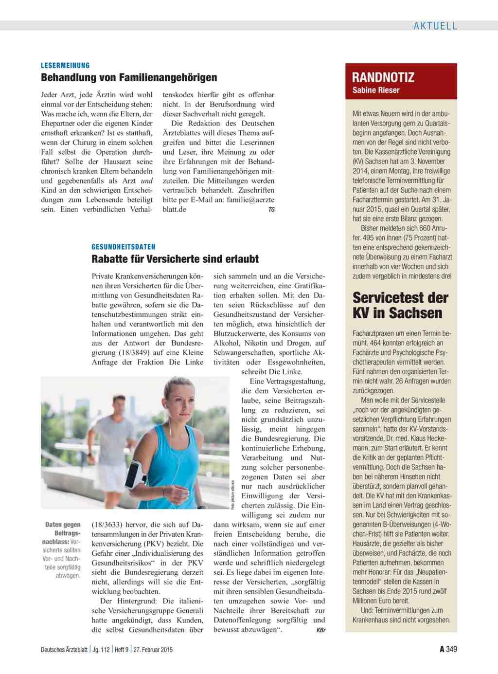 Penis wwwurologielehrbuchde