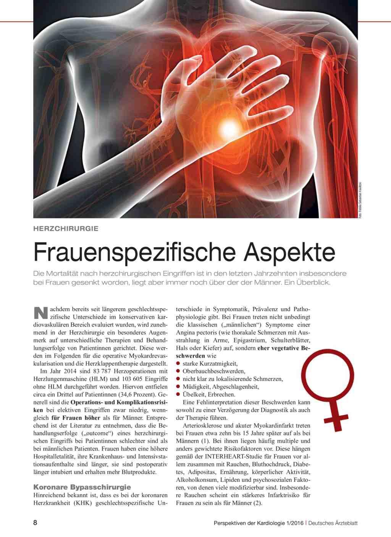 Ausgezeichnet Anatomie Unterschied Zwischen Männlichen Und ...
