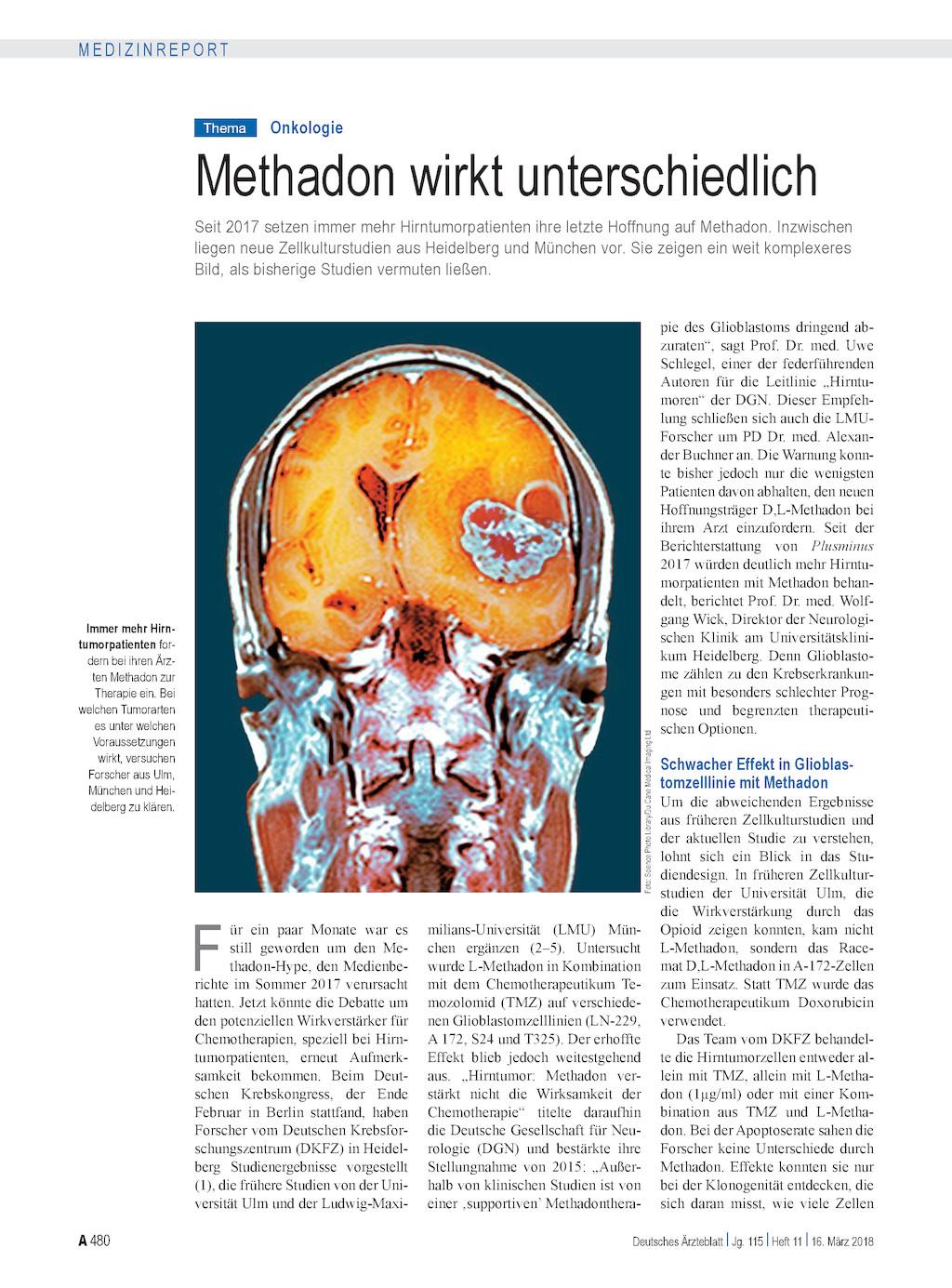http://www.aerzteblatt.de/