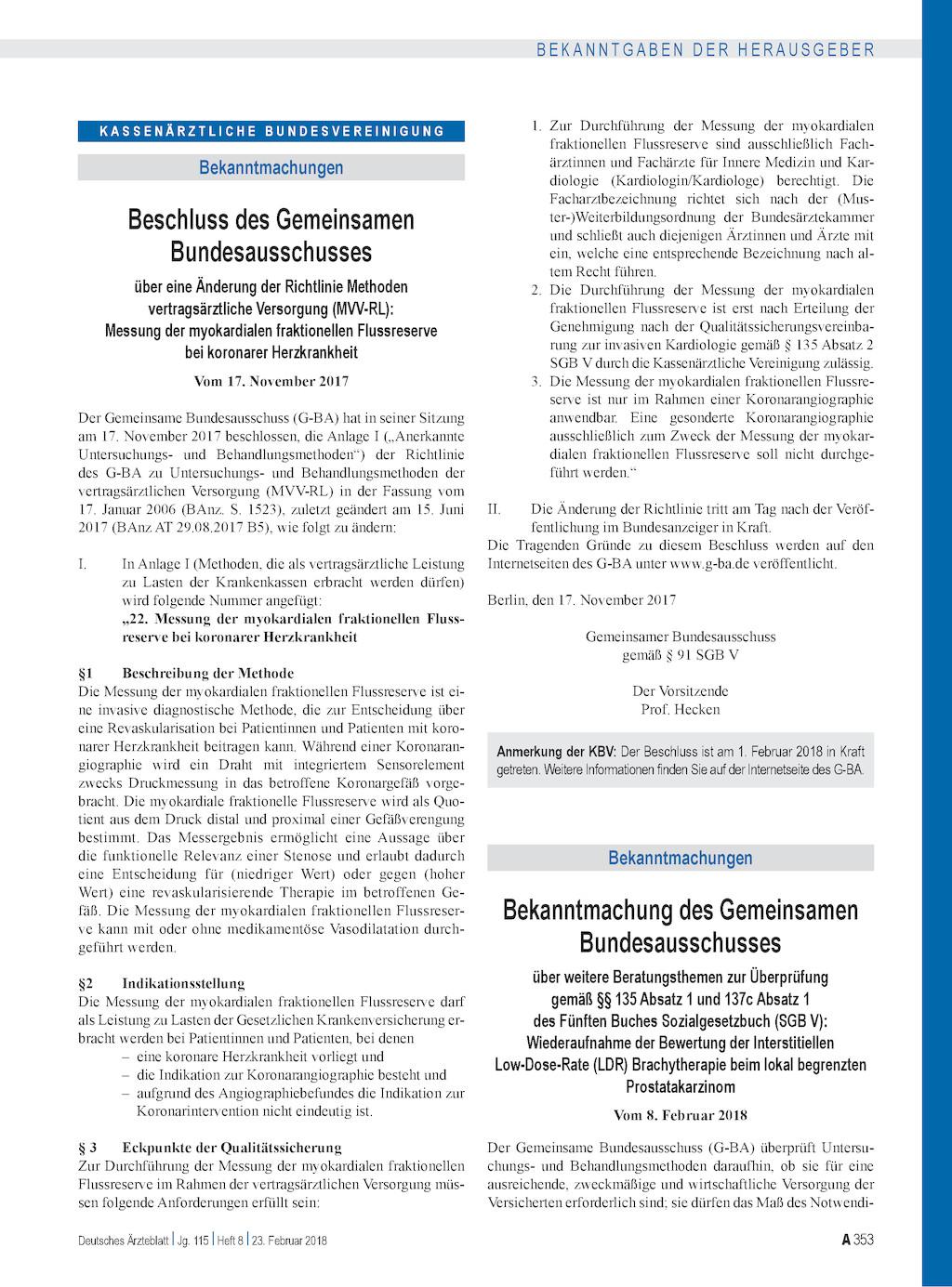 Beste Ldr Und Geführt Ideen - Elektrische Schaltplan-Ideen ...
