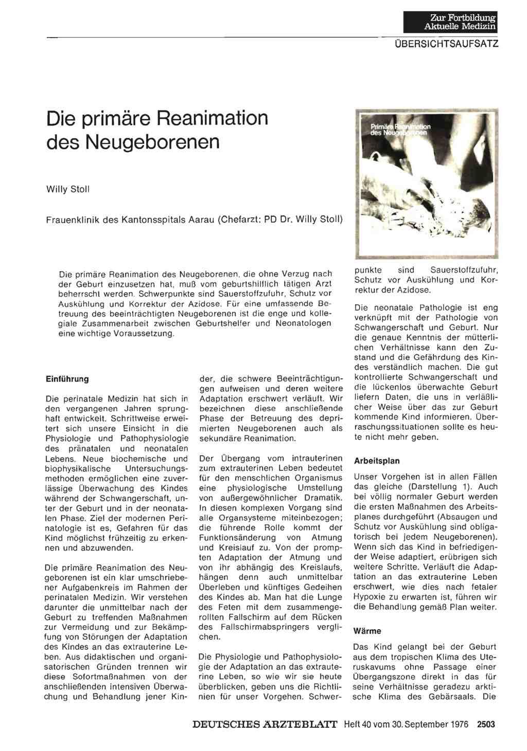Berühmt Hochschulen Für Neugeborenen Pflege Zeitgenössisch ...