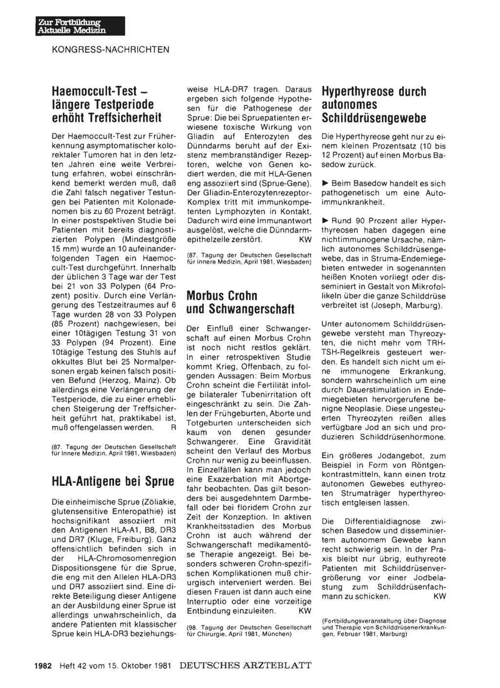Risiko Spielanleitung 1982 Pdf