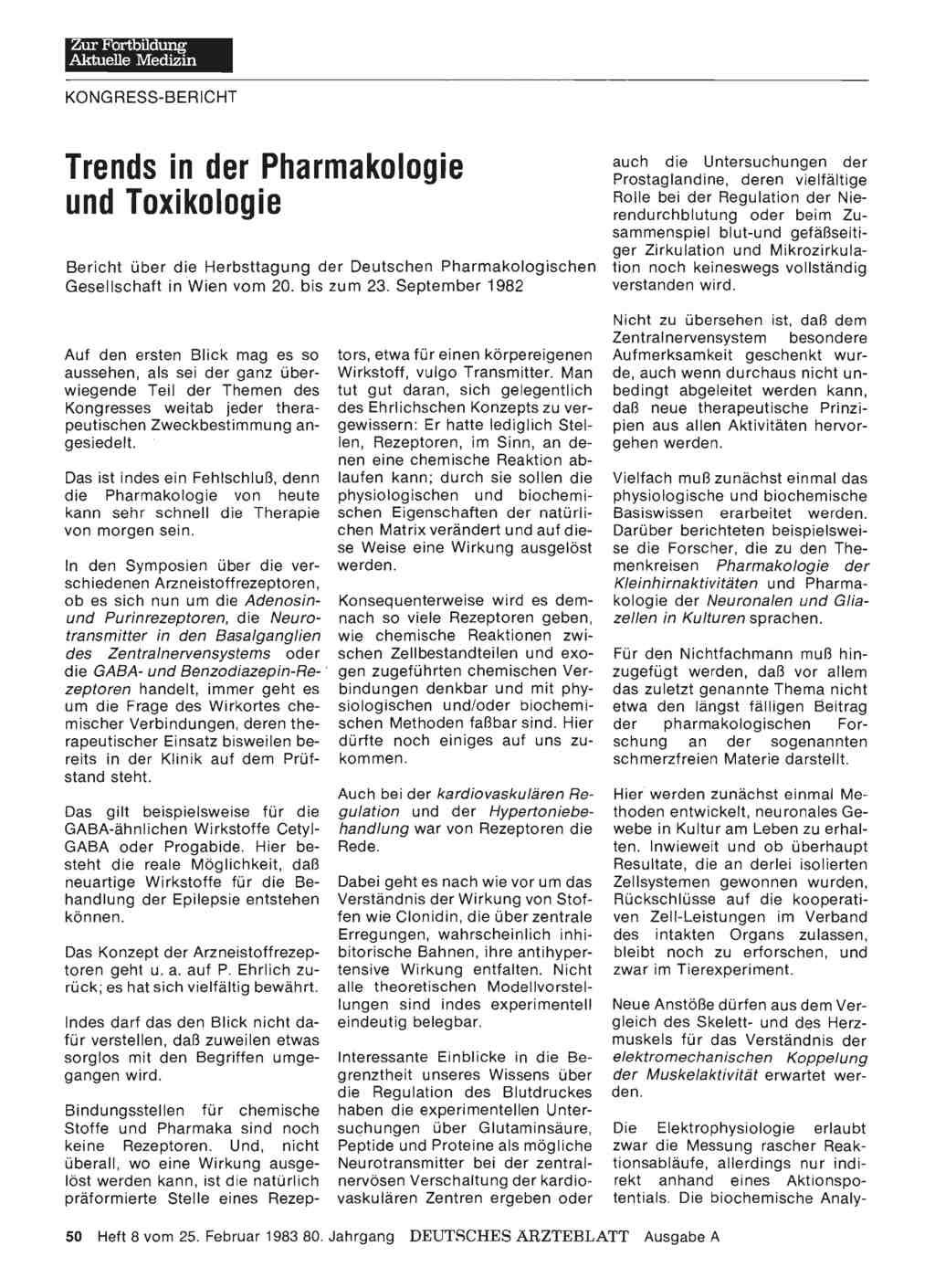 Erfreut Toxikologie Berichtsvorlage Bilder - Beispiel Wiederaufnahme ...
