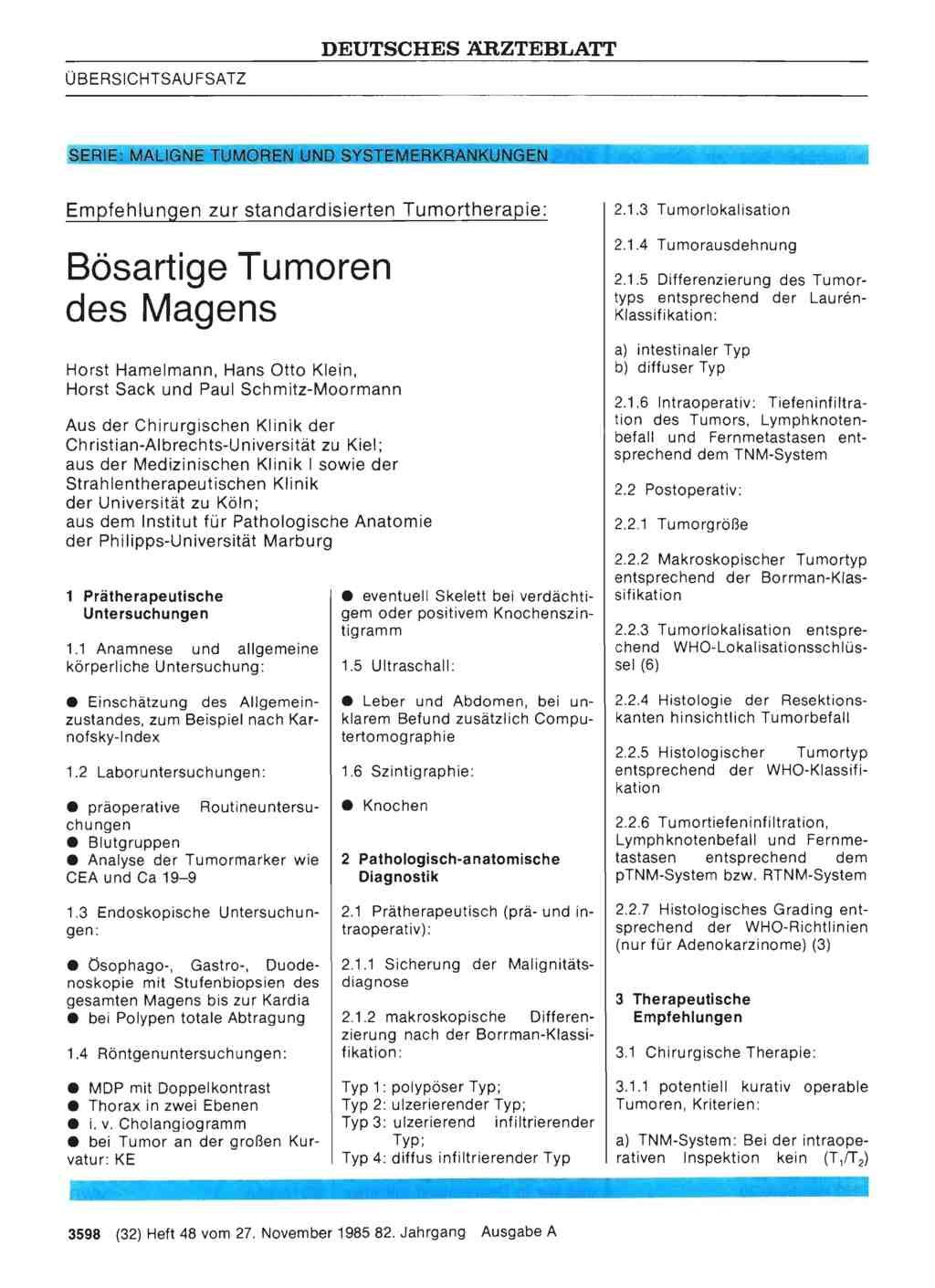 Groß Beispiel Makroskopischen Anatomie Fotos - Anatomie Ideen ...
