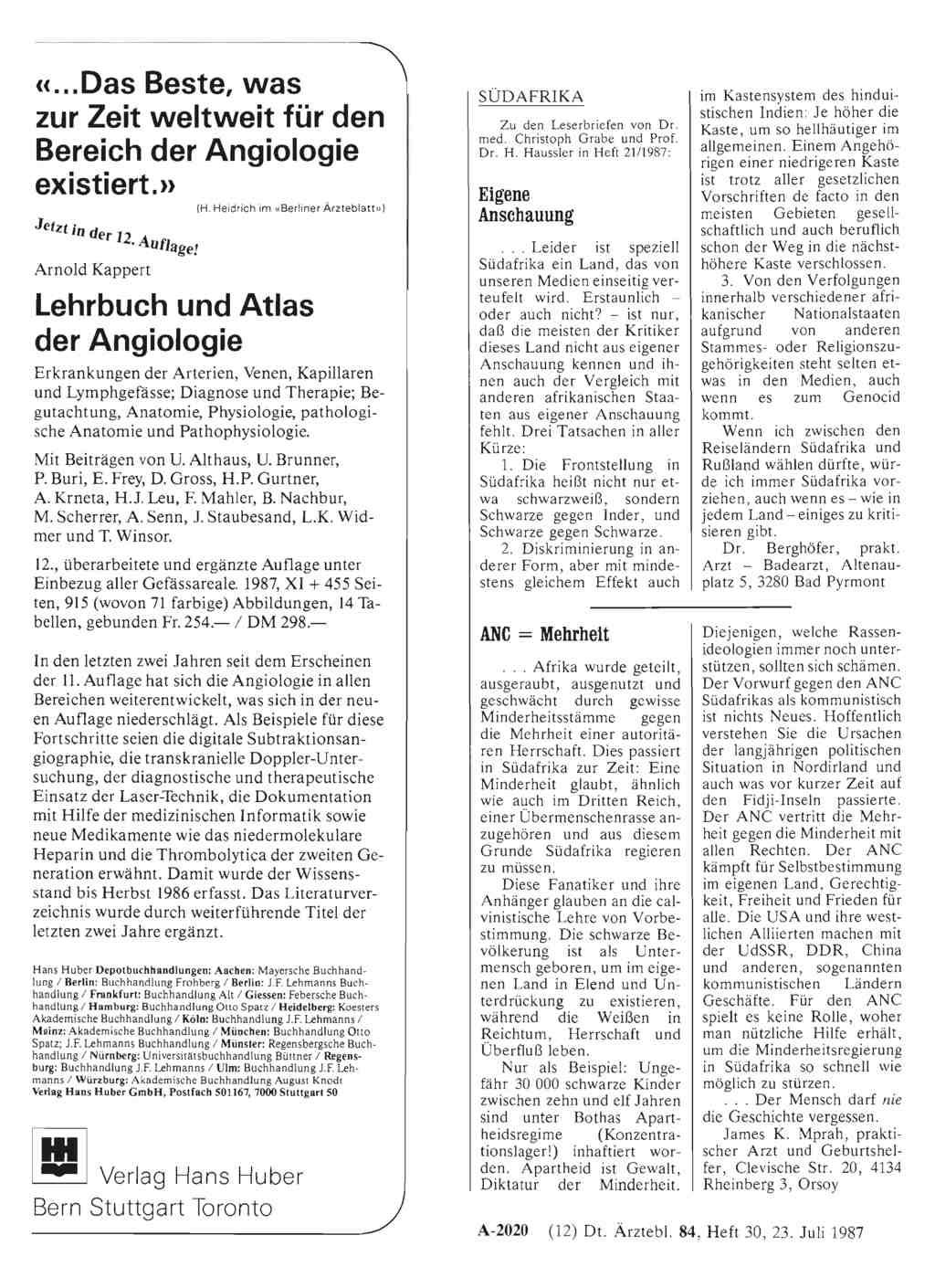 Erfreut Beste Anatomie Und Physiologie Buch Galerie - Menschliche ...
