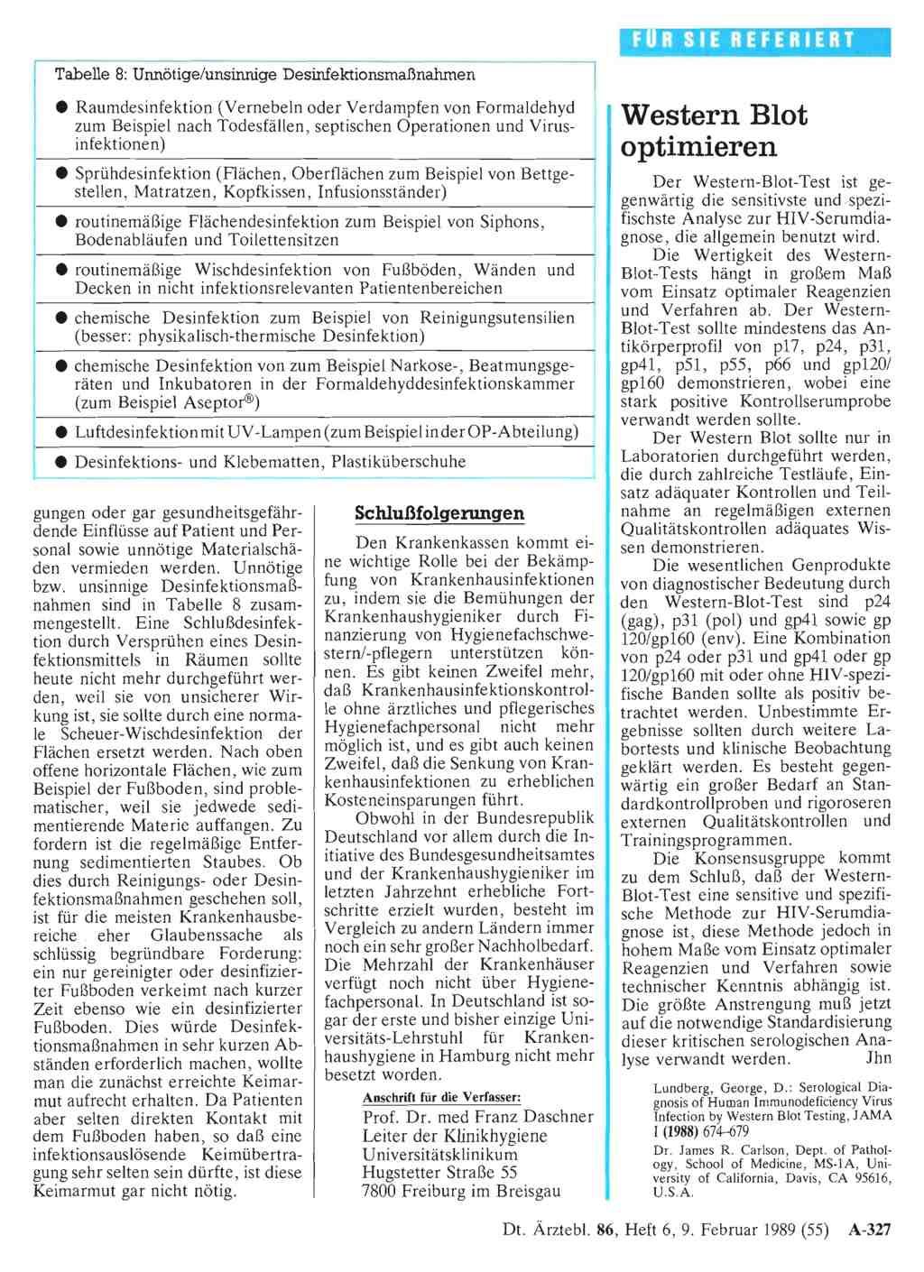 Referieren des artikels beispiel china post electronic information received