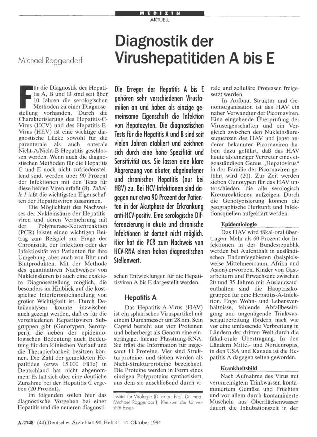 Child welfare : historical dimensions, contemporary debates 2003