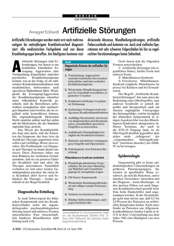 Die Seelischen Ursachen Der Krankheiten Pdf