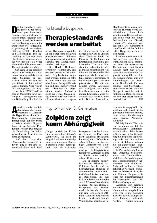 Wunderbar Chemische Abhängigkeit Beratung Bilder - Anatomie Und ...