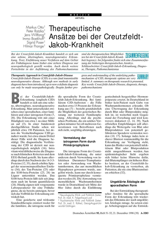Tolle Fatal Rahmen 6 Ideen - Deko Ideen Mit Bilderrahmen - megyekmar ...