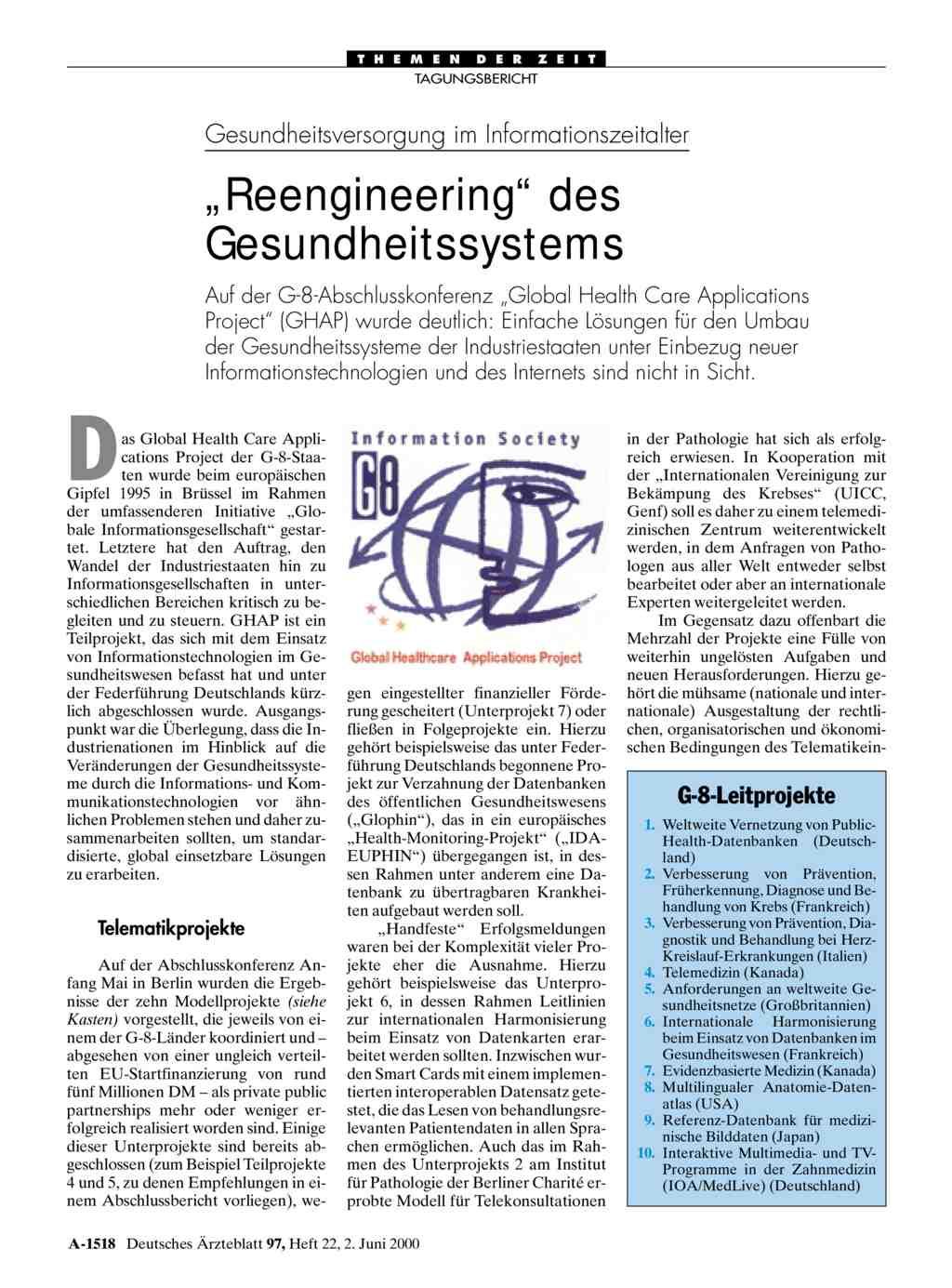 Wunderbar Anatomie Forschung Papier Themen Bilder - Anatomie Ideen ...