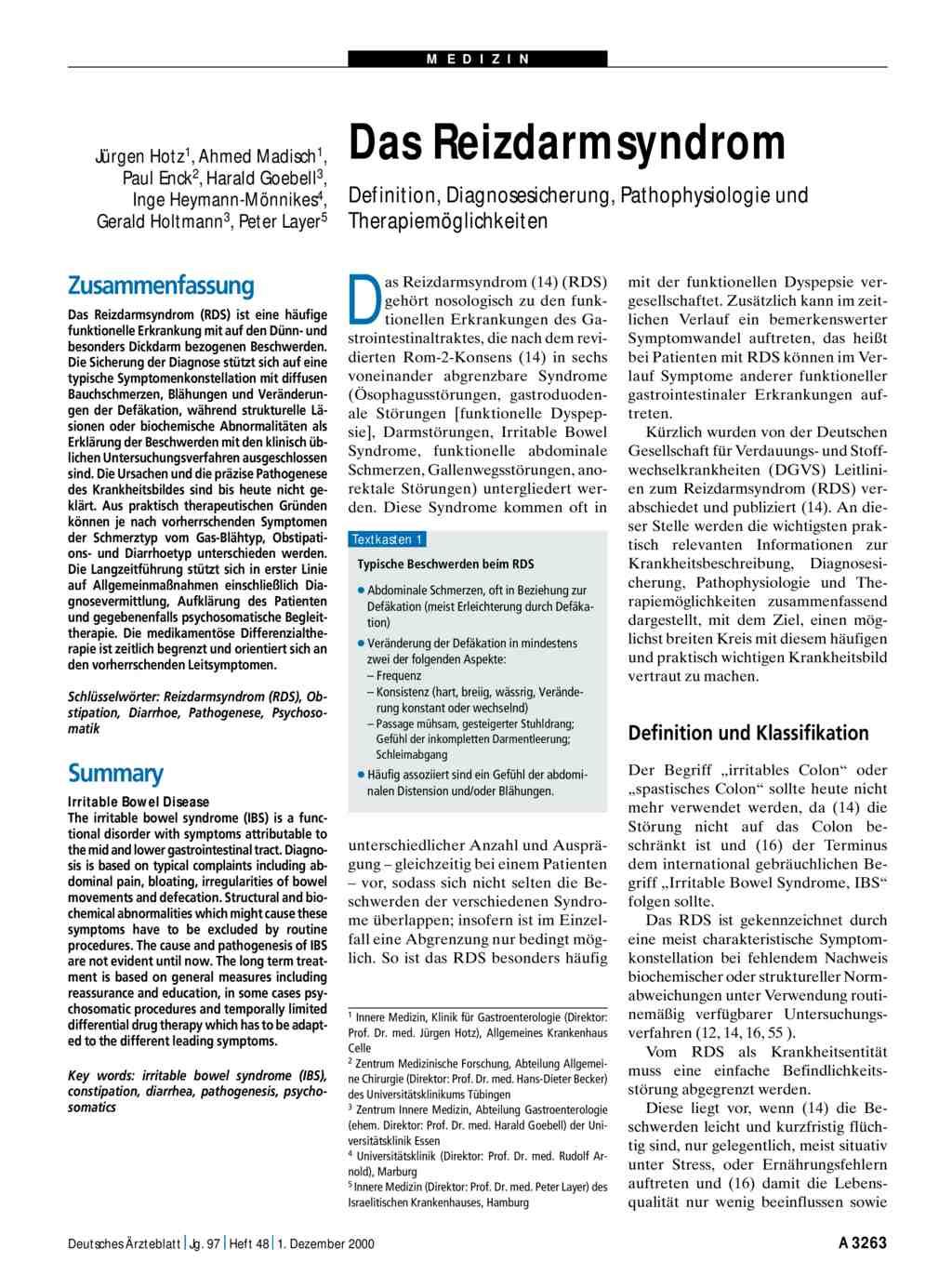 Großzügig 73 Bemerkenswerte Bedeutung Von Schematischen Fotoideen ...