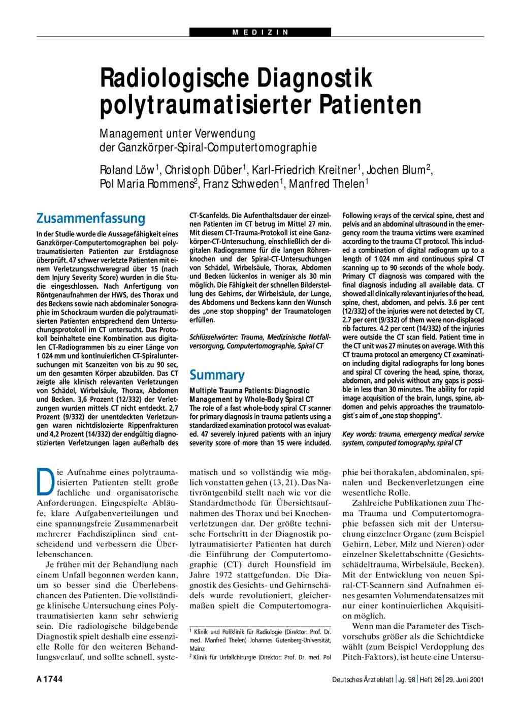 Ungewöhnlich Schädelbasis Anatomie Ct Bilder - Anatomie Von ...