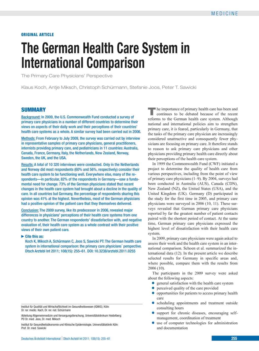 compared healthcare systems United states and united kingdom: a comparison of health care systems for the most part, many of the systems which are operated within the united states (the legislature and some portions of the government operations) are taken from the way in which things are done in the united kingdom.