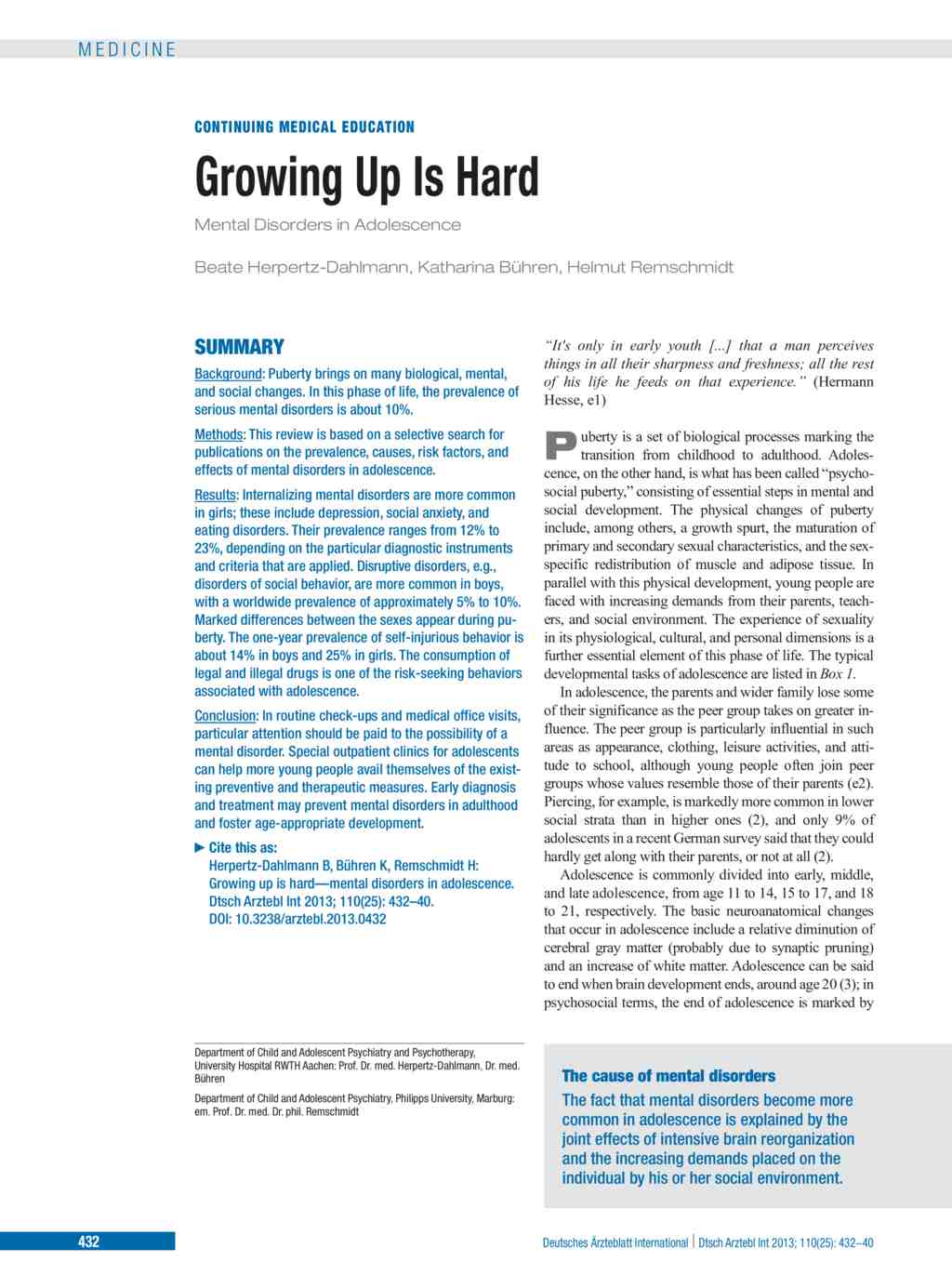 Growing up is hard 21062013 article nvjuhfo Images