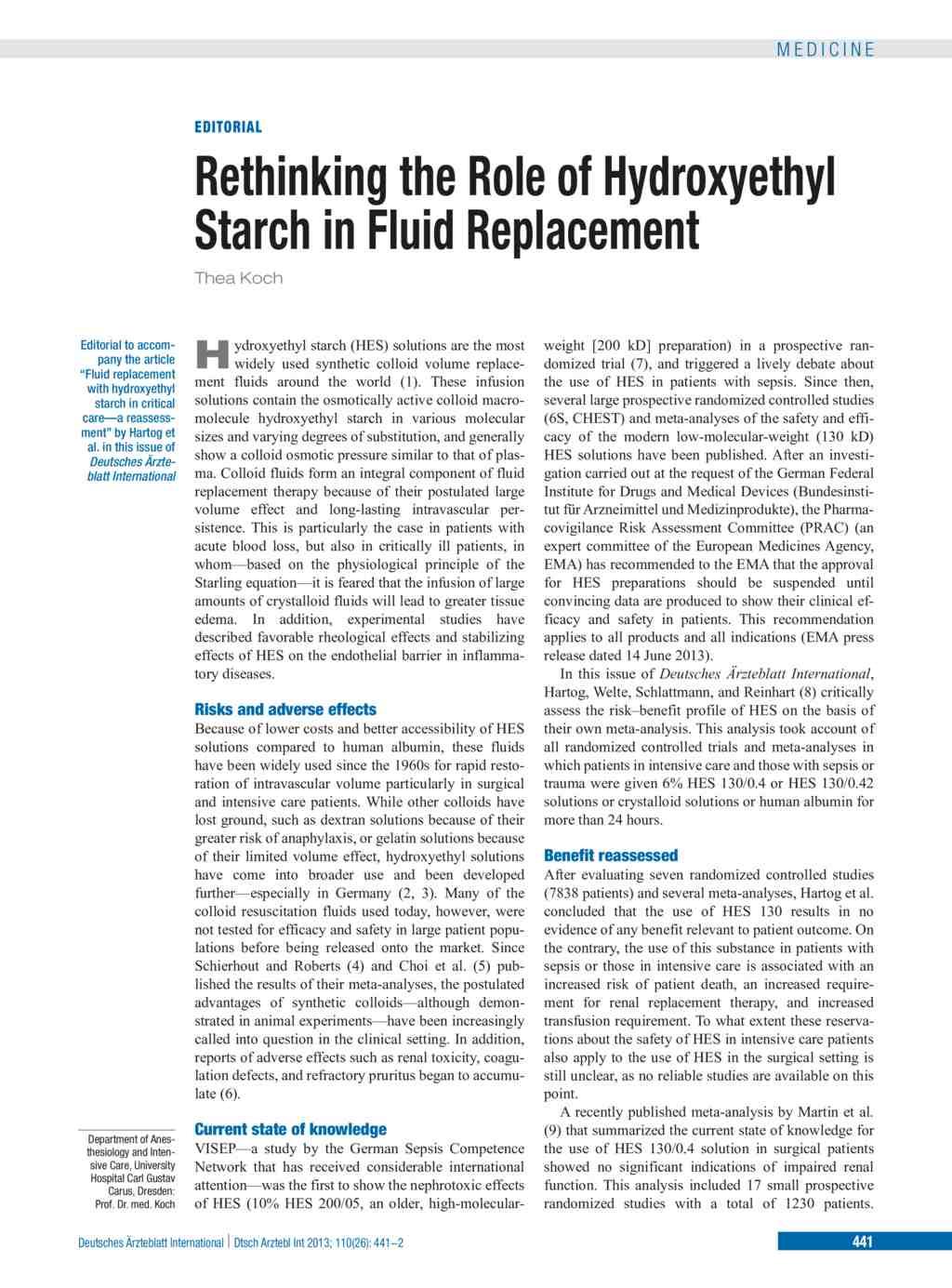critical care nephrology 3rd edition pdf
