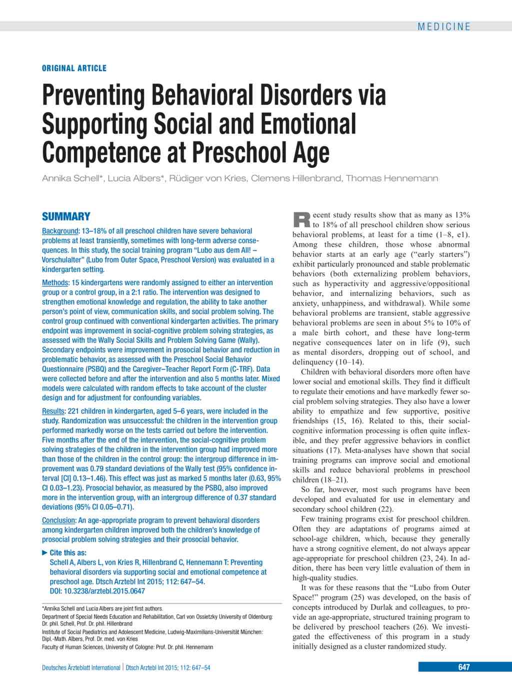 an introduction to the issue of emotional burdens Curr pediatr res 2017 volume 21 issue 2 272  children, especially a  psychological one, and educational about clinical  introduction  keywords:  psychosocial burden, caregivers of children, autism spectrum disorder.
