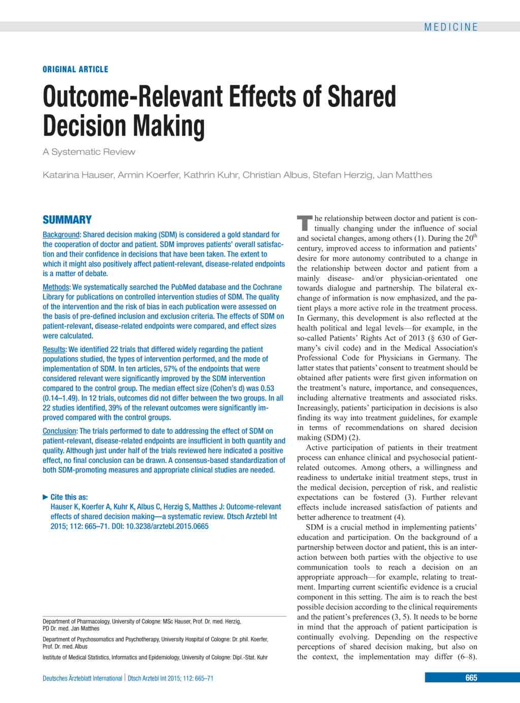 decision making pdf Printing this pdf document  to introduce students to the three types of decision making: no decision, snap decisions, and responsible decisions outcomes 1 .