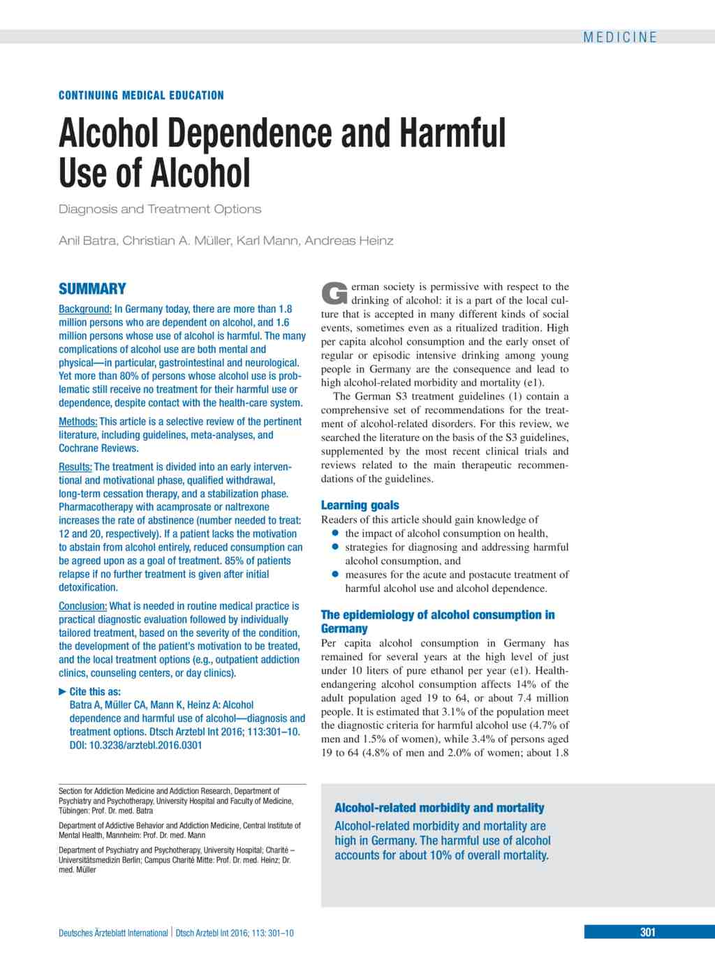 "review of related literature of alcoholism Literature review singleton and by virtue of investigating how academic performance is related to alcohol and drug academic performance among college students""."