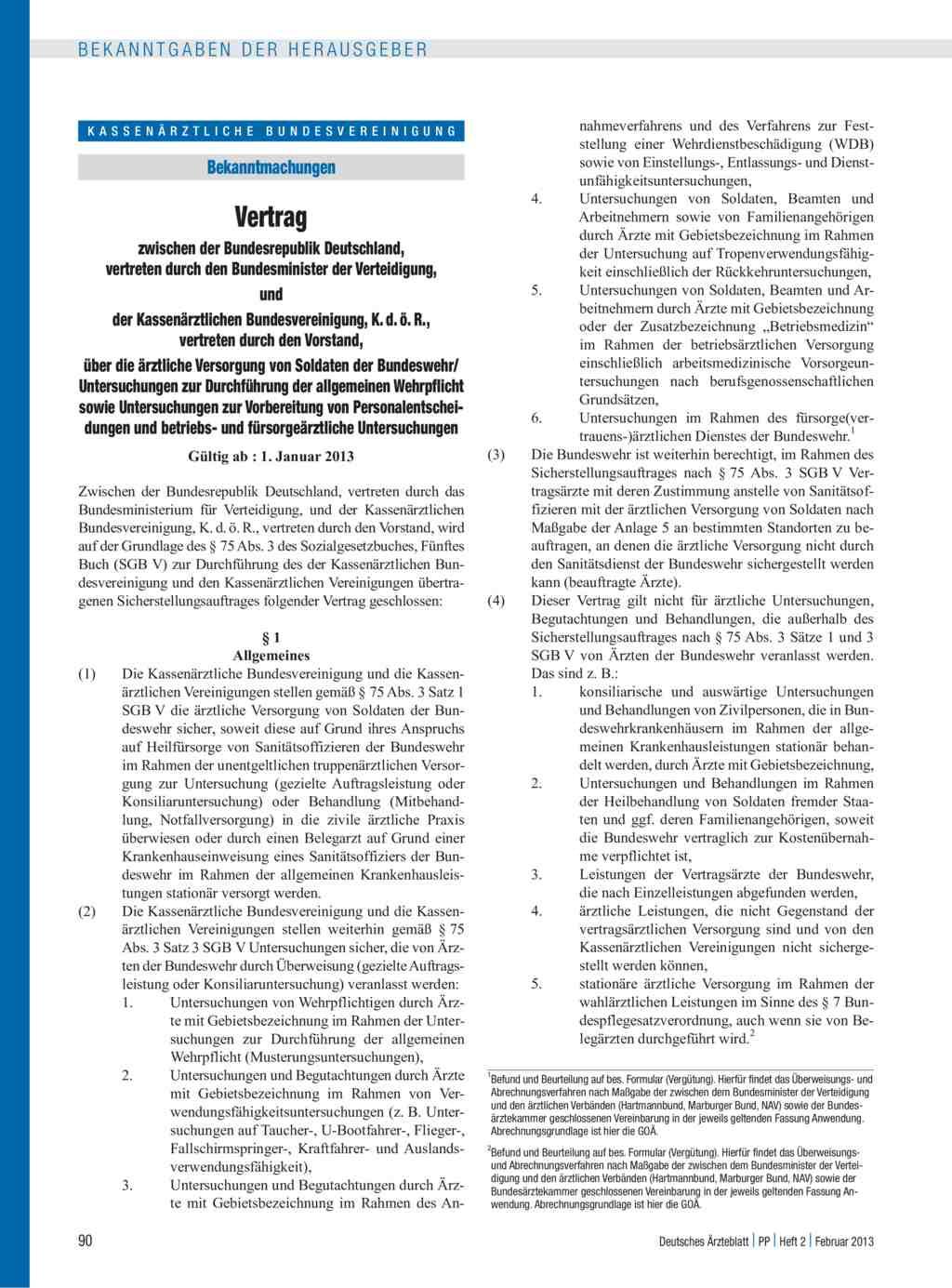 zum artikel - Versetzungsantrag Beamte Muster