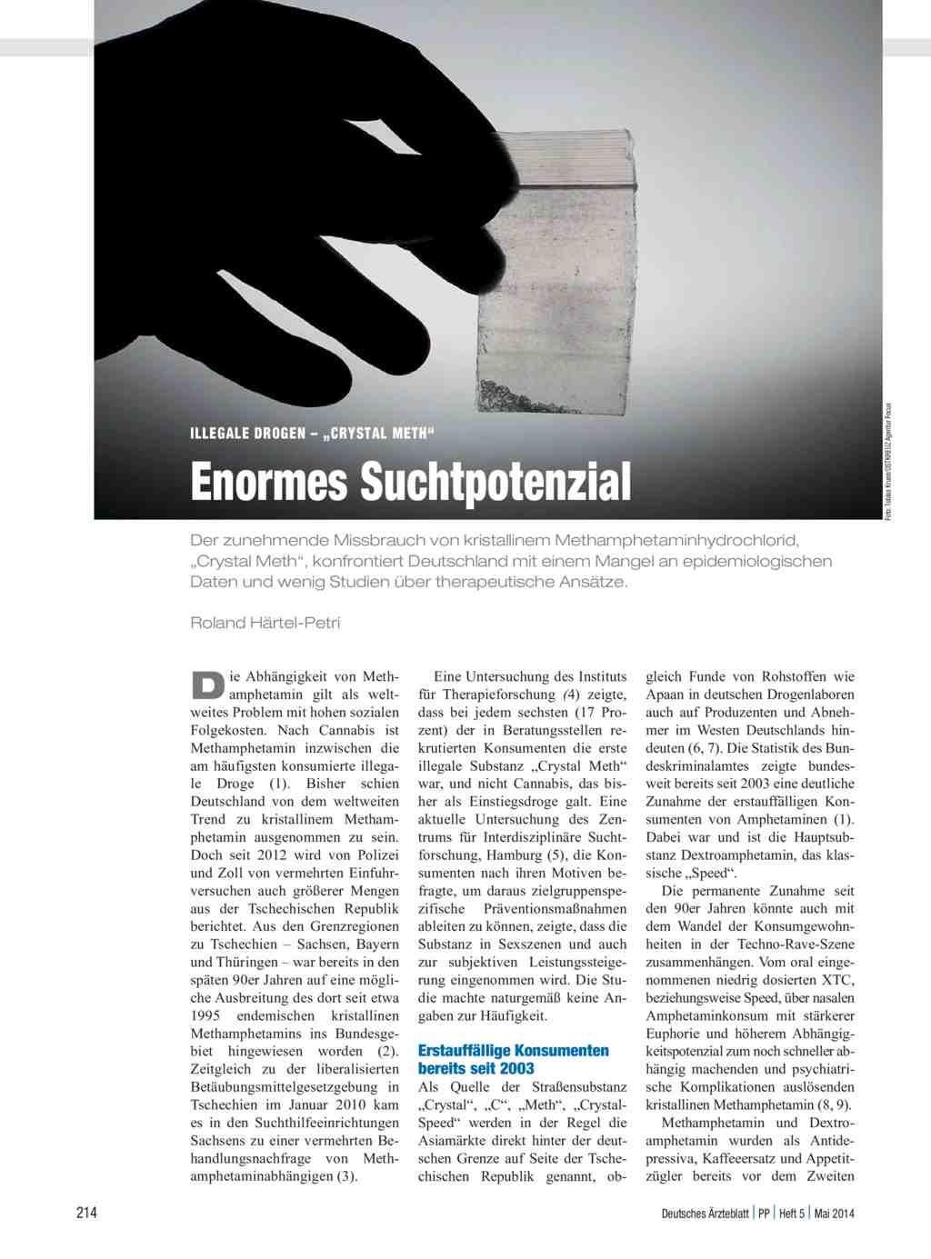 side effects medic ine prednisone